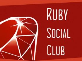 Viral Farm alla Ruby night