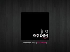 La Design week più Social che c'è: Viral Farm al Fuorisalone 2011