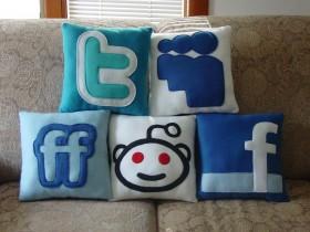 Social Media Revolution 2011 [VIDEO]