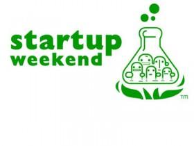 Startup Weekend: in ottobre 54 ore non stop di web e innovazione a Brescia #swbrescia