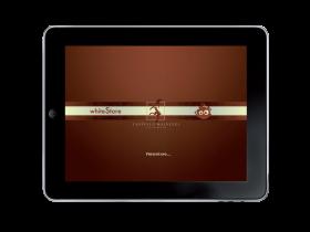 iPad al Ristorante: quali orizzonti apre l'innovazione nel food? Ecco la storia.