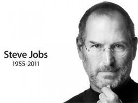 Steve Jobs, addio al visionario che ha cambiato il mondo